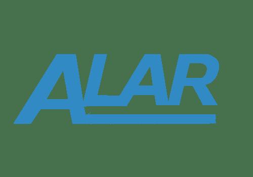 partners-logo-alar-350x500-min