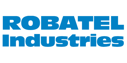 partners-logo-robatel-industries-ccnuclear-350x500-min